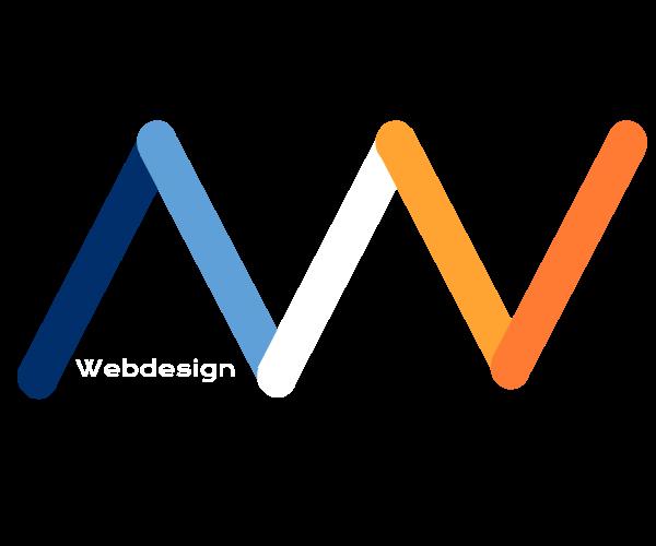 NW-Webdesign